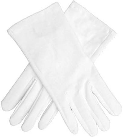 Tea Gloves