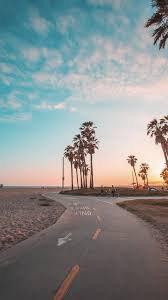 beach pinterest - Google Search