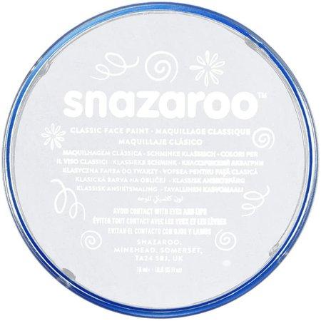 white face paint snazaroo – Pesquisa Google