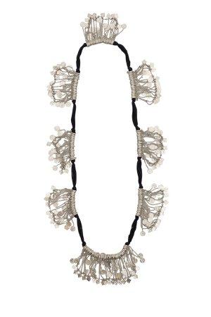 Saint Laurent Marrakech Chain Necklace