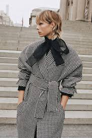 houndstooth editorial - Google Search