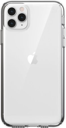iPhone 11 Pro Max (silver)