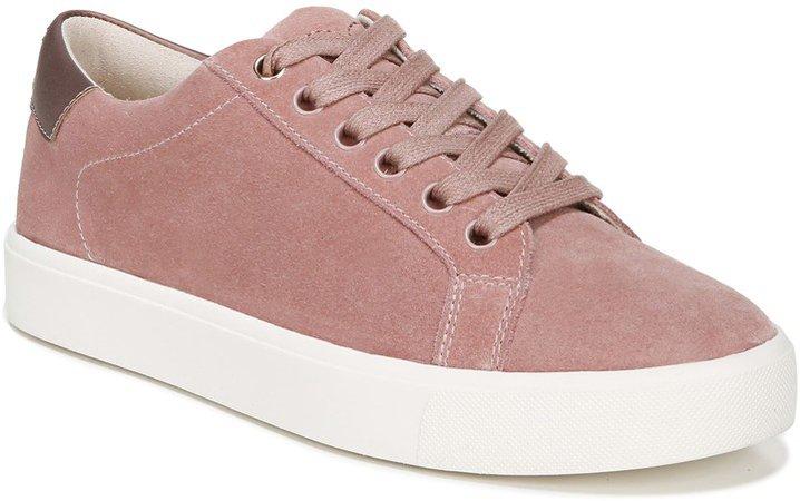 Ethyl Low Top Sneaker
