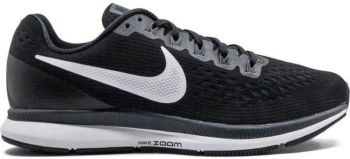 Air Zoom Pegasus Sneakers