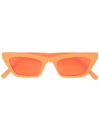 Gentle Monster Chap Sunglasses