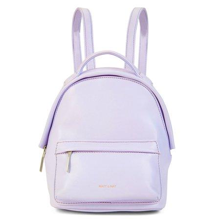 purple backpack - Pesquisa Google