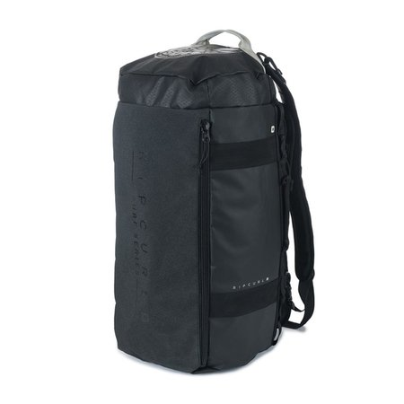 Rip Curl Duffle Bag
