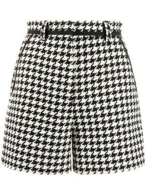 Designer Short Shorts For Women - Farfetch