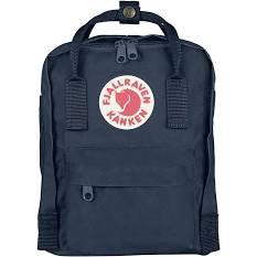 kanken backpack - Google Search