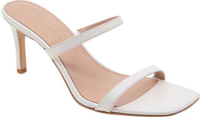Salin Slide Sandal