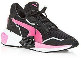 Women's Provoke Xt Low Top Sneakers