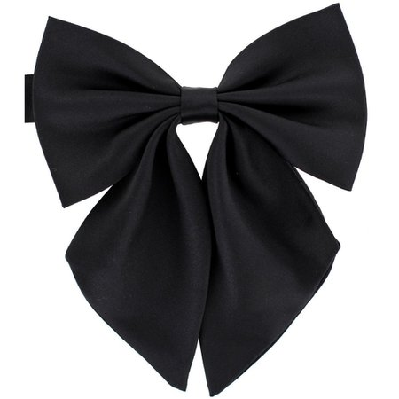 Sailor Moon Bow
