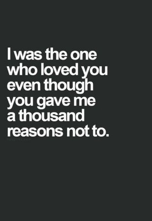 sad text quote