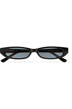 Roberi sunglasses