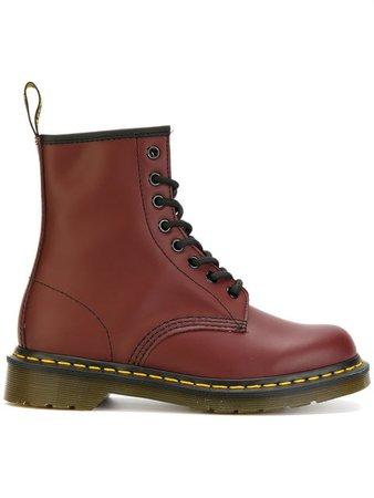 Dr. Martens classic 1460 boots