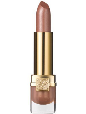 biege lipstick - Google Search