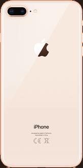 Acheter l'iPhone8 ou l'iPhone8 Plus - Apple (FR)