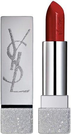 x Zoe Kravitz Rouge Pur Couture Satin Lipstick