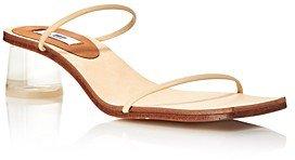 Women's Ellie Beach Strappy Sandals
