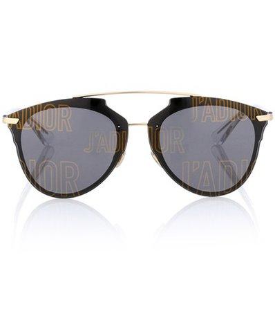 Dior Reflected J'adior sunglasses