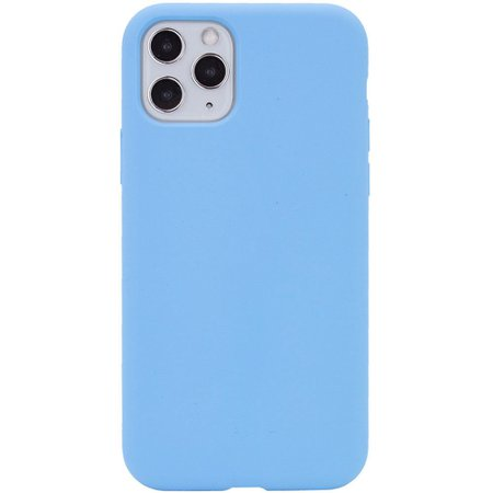 chokhol-jnw-anti-burst-case-dlya-apple-iphone-12-pro-max-sky-blue.jpg (1000×1000)