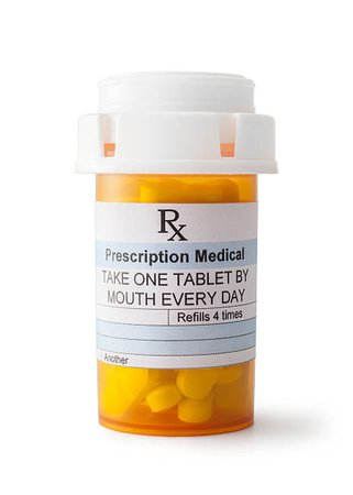prescription-drugs-picture-id482775292 (436×612)