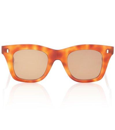 Square Sunglasses - Celine Eyewear | mytheresa.com