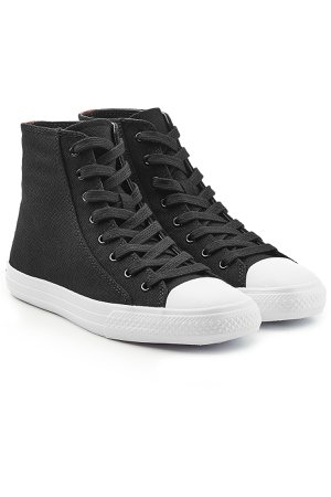 High-Top Sneakers Gr. EU 39.5