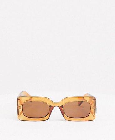 sunglasses Pieces | ASOS