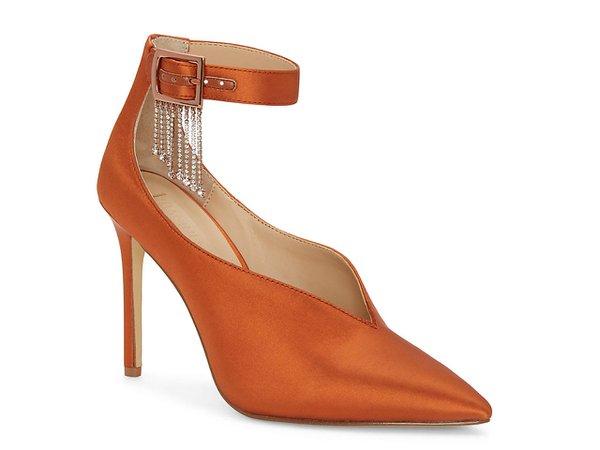 Imagine Vince Camuto Greer Pump Women's Shoes   DSW