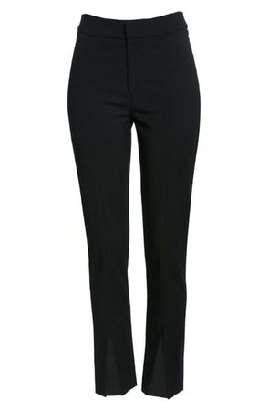 HIGH WAISTED PANT | Nordstrom