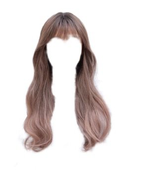 light brown wavy hair 𝗮𝗲𝗷𝗲𝗼𝗻𝗴-𝗼𝗳𝗳𝗶𝗰𝗶𝗮𝗹 ™️