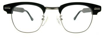 Retro 50s MX RETRO 50s glasses