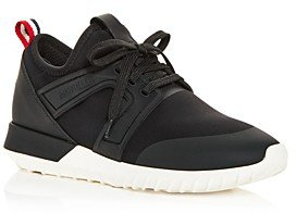 Women's Meline Low Top Sneakers