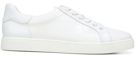 Circus Devin Oxford Sneakers