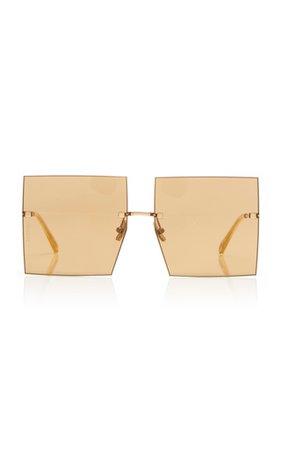 jacquemus les carres glasses - Google Search