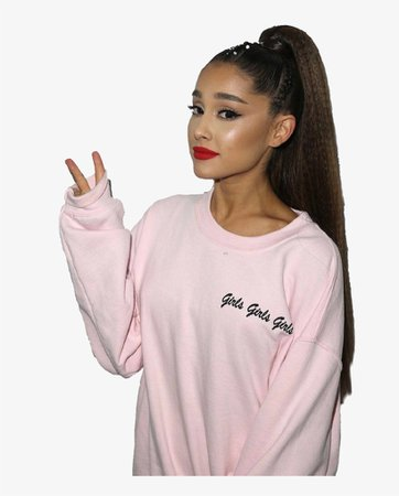 ariana grande outfit - Google Search