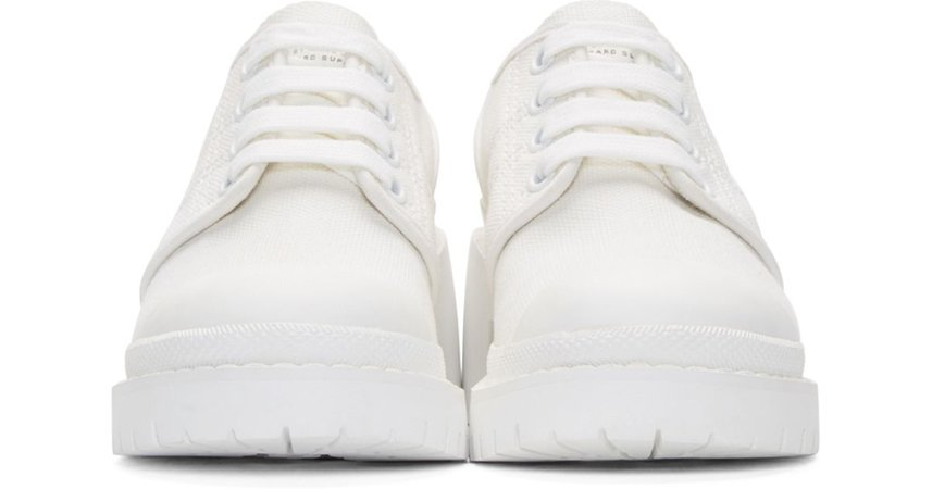 marc-by-marc-jacobs-off_white-heeled-sneakers-product-4-747812046-normal.jpeg (1200×630)