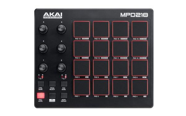 Music Beat Maker