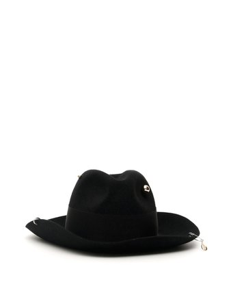 Ruslan Baginskiy Hats | italist, ALWAYS LIKE A SALE