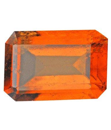 square hessonite - Google Search