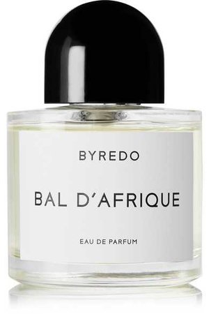 Byredo | Bal D'Afrique Eau de Parfum - Neroli & Cedar Wood, 50ml | NET-A-PORTER.COM