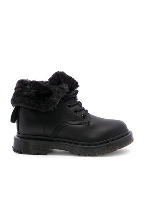 1460 Kolbert Snowplow Boot