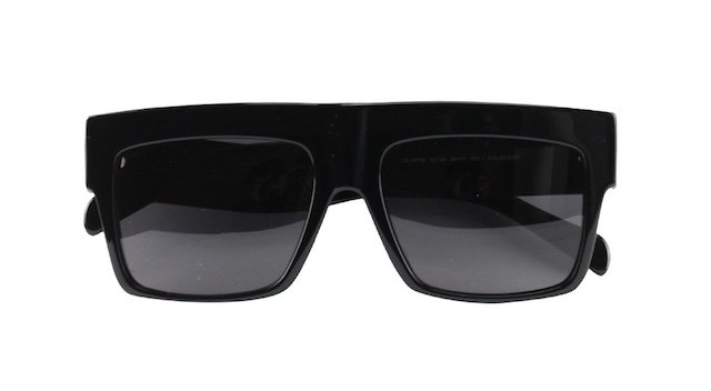 Kylie-Jenner-Grocery-Shopping-in-Calabasas-wearing-Celine-ZZ-Top-Sunglasses-21.jpg (640×352)