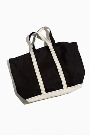 UO Large Boat Bag | Urban Outfitters
