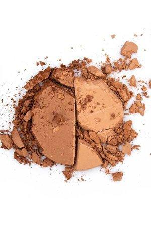 Bronzed Beauty™ Bronzer Duo b.sun-kissed   Oxygen Boutique