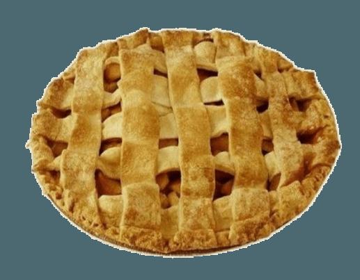 moodboard png filler nichememe polyvore pie...