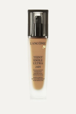Teint Idole Ultra 24h Liquid Foundation - 450 Suede N, 30ml