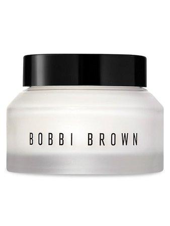 Bobbi Brown Hydrating Water Fresh Cream | SaksFifthAvenue