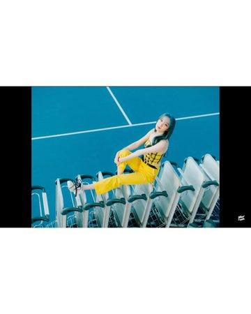 'Get It' MV